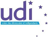 Le site officiel de l'UDI